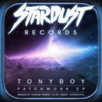 Patchwork EP