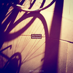 VANDOFF, Alex - Velosiped (Front Cover)