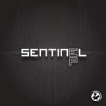 Sentinel EP