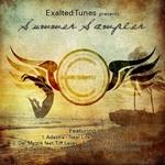Exalted Tunes Summer Sampler