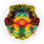 PSYCHEMAGIK - Healin' Feelin Edits Vol 3 (Front Cover)