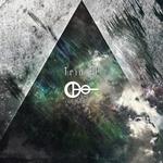 Trio EP