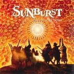 DJ TORU/VARIOUS - Sunburst (Front Cover)