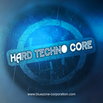 Hard Techno Core (Sample Pack WAV/AIFF)