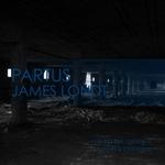 LONDT, James - Partus (Front Cover)