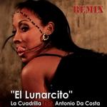 El Lunarcito (The remixes)