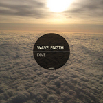L3D - Wavelength (Front Cover)