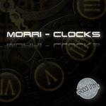 MORRI - Clocks (Front Cover)