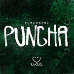 ROADSBEAF - Puncha (Front Cover)