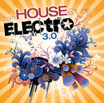From House To Electro 3 0