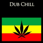 VARIOUS - Dub Chill (Front Cover)