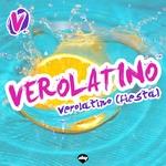 Verolatino (Fiesta)