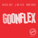 GoonFlex