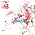 Dream Change EP