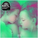 KREISEL - Innocence (Front Cover)