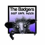 Deep Dark Mood