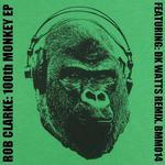 100th Monkey EP
