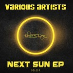 Next Sun EP