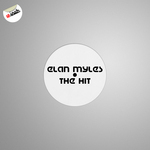 ELAN MYLES - The Hit (Front Cover)