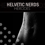 HELVETIC NERDS - Herodes (Front Cover)