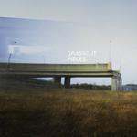 GRASSCUT - Pieces (Front Cover)