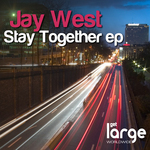 Stay Together EP