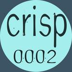 DJ RA-SOUL/DON CRISP - Variance (Front Cover)