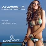 BINTANG, Anggara - Angela (Front Cover)