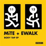 Body Tap EP