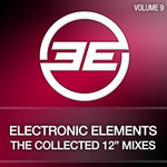 Electronic Elements Vol 9