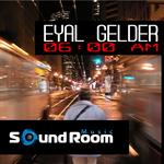 GELDER, Eyal - 06:00 AM (Front Cover)