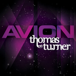TURNER, Thomas - Avion (Front Cover)