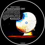 Gobsmacked 089