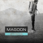 MAGOON - Jetpacks (Front Cover)