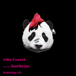 CUSACK, Jake - Read My Lips (Front Cover)