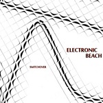 ELECTRONIC BEACH - Switchover (Front Cover)