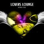 VARIOUS - Lovers Lounge Venue 5 Platinum Edition (Front Cover)