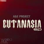 EutanASIA EP