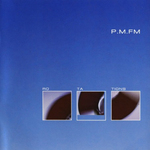 PMFM - Rotations (Front Cover)
