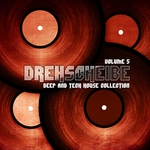 Drehscheibe Vol 5 (Deep & Tech House Collection)