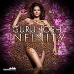 Infinity 2012 (remixes)