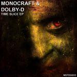 Time Slice EP