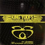 King Yoof's Warrior Sound EP