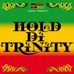 Hold Di Trinity