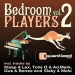 Bedroom Players Vol 2