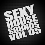 Sexy House Sounds Vol 5