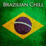 VARIOUS - Brazilian Chill (Front Cover)