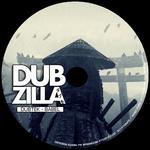 DUBTEK - Babel/No More (Back Cover)