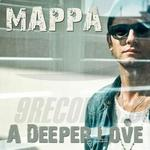 MAPPA - A Deeper Love (Front Cover)