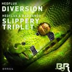 Diversion/Slippery Triplet